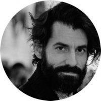Javier Miguel Lopez_Futuros Deseables